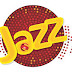 Jazz Careers 2021 | Jazz Company Jobs 2021 Apply Online
