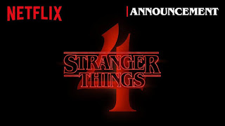 Stranger Things season 4 stunt boss reveals 'darker, more epic' season 4 scripts are 'full of surprises'