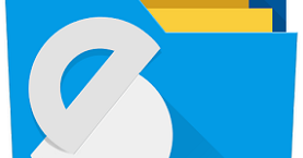 Solid Explorer apk - BD Tech Support- Source of all types of
