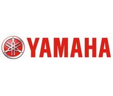 Loker Operator Produksi   Yamaha Karawang ( PT Yamaha Motor Manufacturing West Java ) Februari 2018