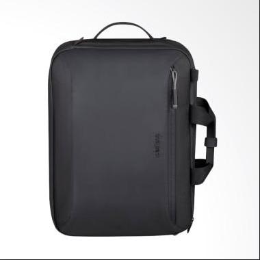 Model Tas Laptop Ransel Merek Eiger Asli Terbaru