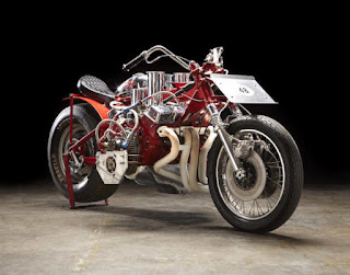E.J. Potter's 1971 Widowmaker 7 dans Motos EJ-Potter-Widowmaker-7-Motorcycle-with-a-Chevy-V8-01-620x487