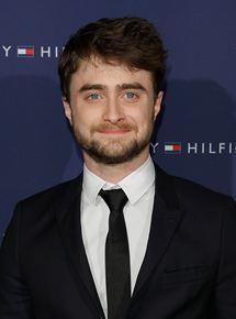 Daniel Redcliffe, responsável por interpretar Harry Potter durante os oito filmes da franquia, disse que não viu e nem verá Harry Potter e a Criança Amaldiçoada.