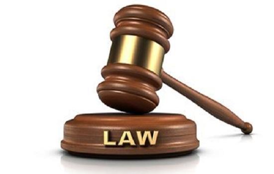 Best civil lawyers in Delhi