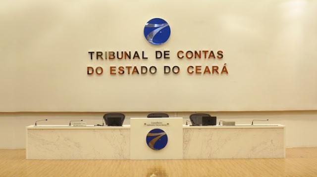 As listas dos infratores apresentadas pelos Tribunais de Contas, embora extensas, não incluem os cabeças da corrupção municipal