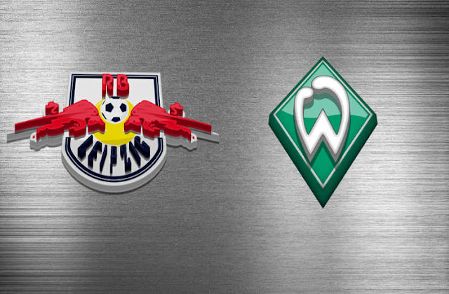 RB Leipzig vs Werder Bremen Full Match & Highlights 25 November 2017