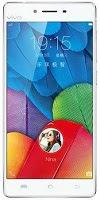 Harga baru Vivo X5 Pro, Harga bekas Vivo X5 Pro, Harga Vivo X5 Pro terbaru