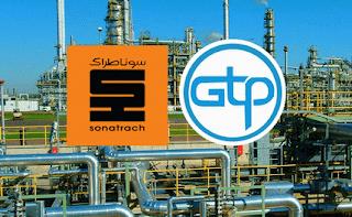 عناوين موقع الإتصال بشركة engtp ENGTP+SONATRACH.PNG