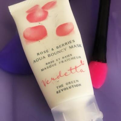 Rosa-&-berries-Aqua-bouncy-Mask