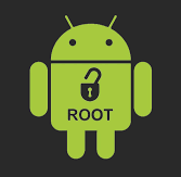 All Android Root