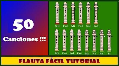 50 Canciones !!!