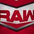 Cobertura: WWE RAW 21/09/20