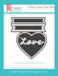 https://www.lilinkerdesigns.com/one-love-die-set/#_a_clarson