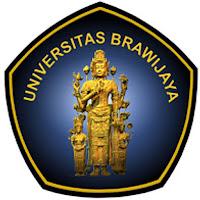 Flashdisk kartu FDCD04  Universitas Brawijaya