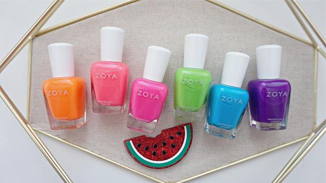 https://www.zoya.com/content/category/Zoya-EasyNeon-Collection-2021-Nail-Polish.html