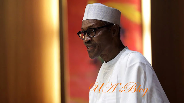 Presidency replies Atiku, lists Buhari's ongoing/completed projects across 36 states [Full list]