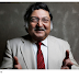 Prof Sugata Mitra is opening the smallest School in the Cloud research lab in India this week.