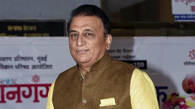 'Where am I being sexist': Sunil Gavaskar Clarifies His Comment On Anushka Sharma