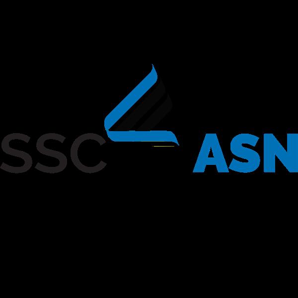 Sistem Seleksi Calon Aparatur Sipil Negara Pengumuman Pendaftaran CPNS 2021 Seluruh Instansi di Indonesia