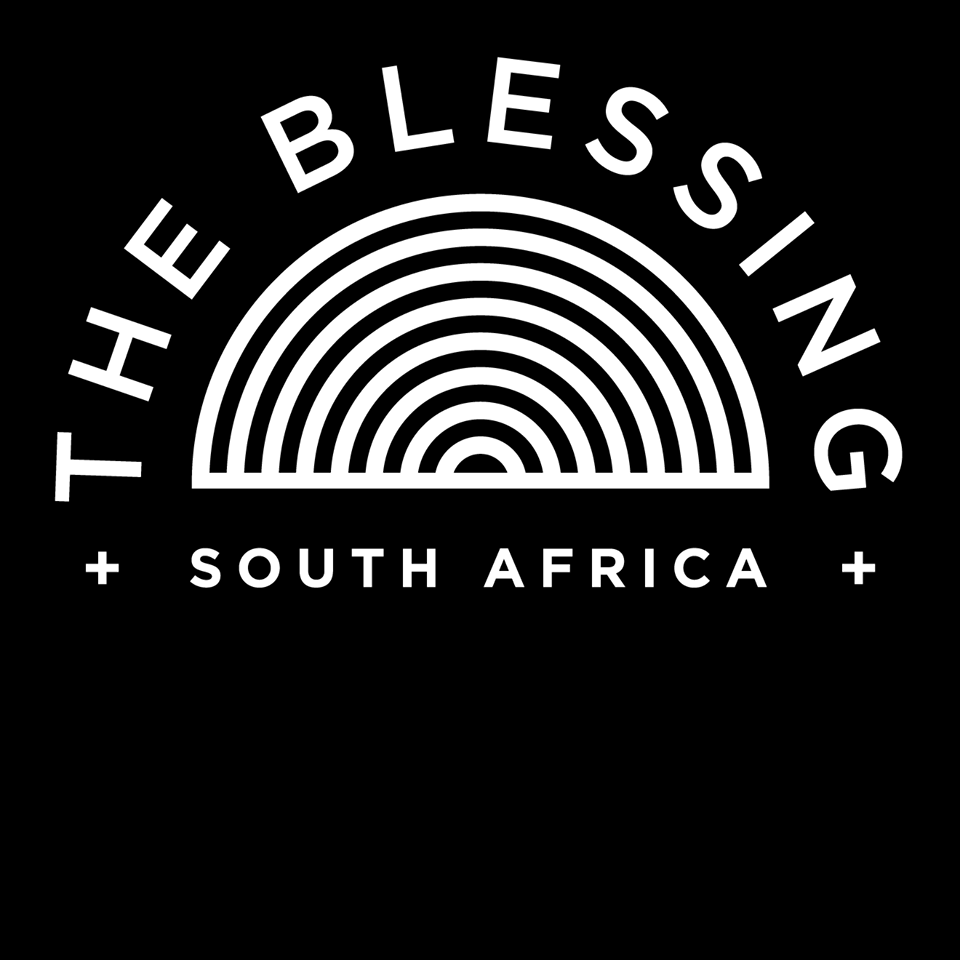 The Blessing South Africa Lyrics, Video & Mp3 Download