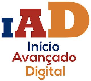Inicio Avançado Digital 4.0