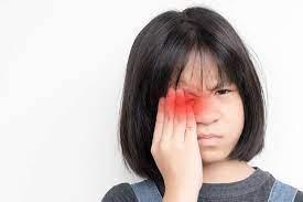 Penjelasan Arti Mimpi Sakit Mata Menurut Primbon Jawa