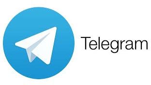 transaksi pulsa via telegram, telegram, cara transaksi pulsa, transaksi pulsa menggunakan telegram, format transaksi pulsa, transaksi pulsa, agen pulsa