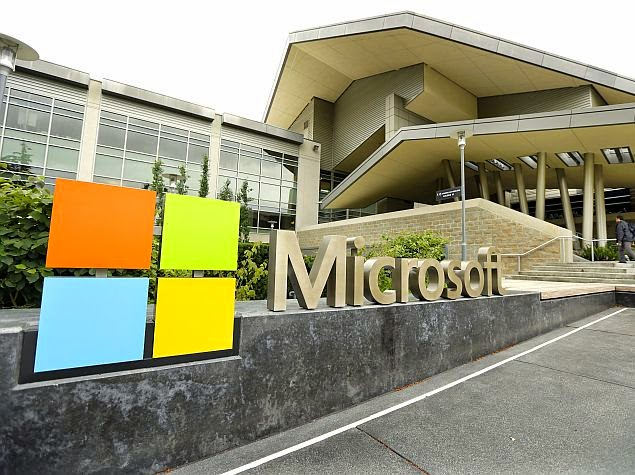 Microsoft Office 16 Set to Launch in Second Half of 2015 | TekkiPedia