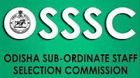 OSSSC 2021 Jobs Recruitment Notification of Revenue Inspector 586 posts