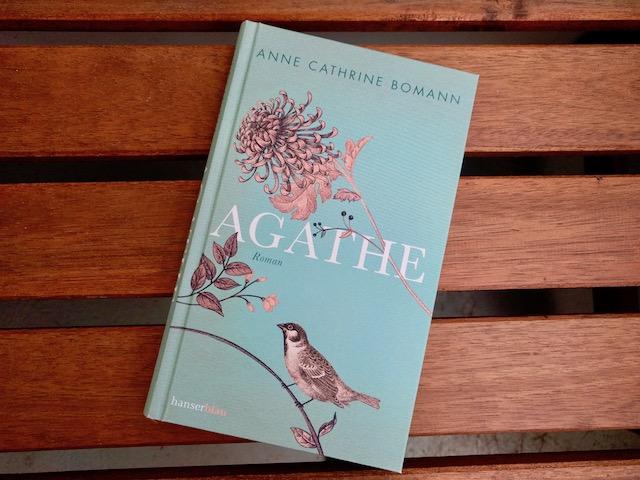 https://www.hanser-literaturverlage.de/buch/agathe/978-3-446-26191-4/