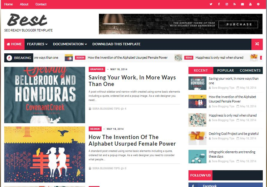 Best-Seo-premium-version-responsive-blogger-template-free-download