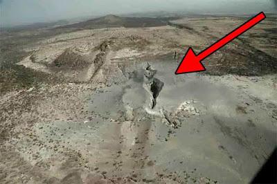 afastamento-das-placas-tectonicas-etiopia