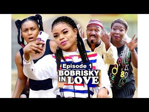 FG's Censors Board sets up panel, Ready to ban Bobrisky's new movie