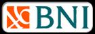 Rekening Bank BNI Untuk Saldo Deposit Raja Reload Pulsa Murah Ppob Online