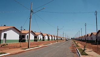 O STF julgará imunidade tributária para estatal construtora de moradia para família de baixa renda