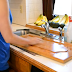 This Is How You Can Completely Change Your Kitchen For Less Than $100