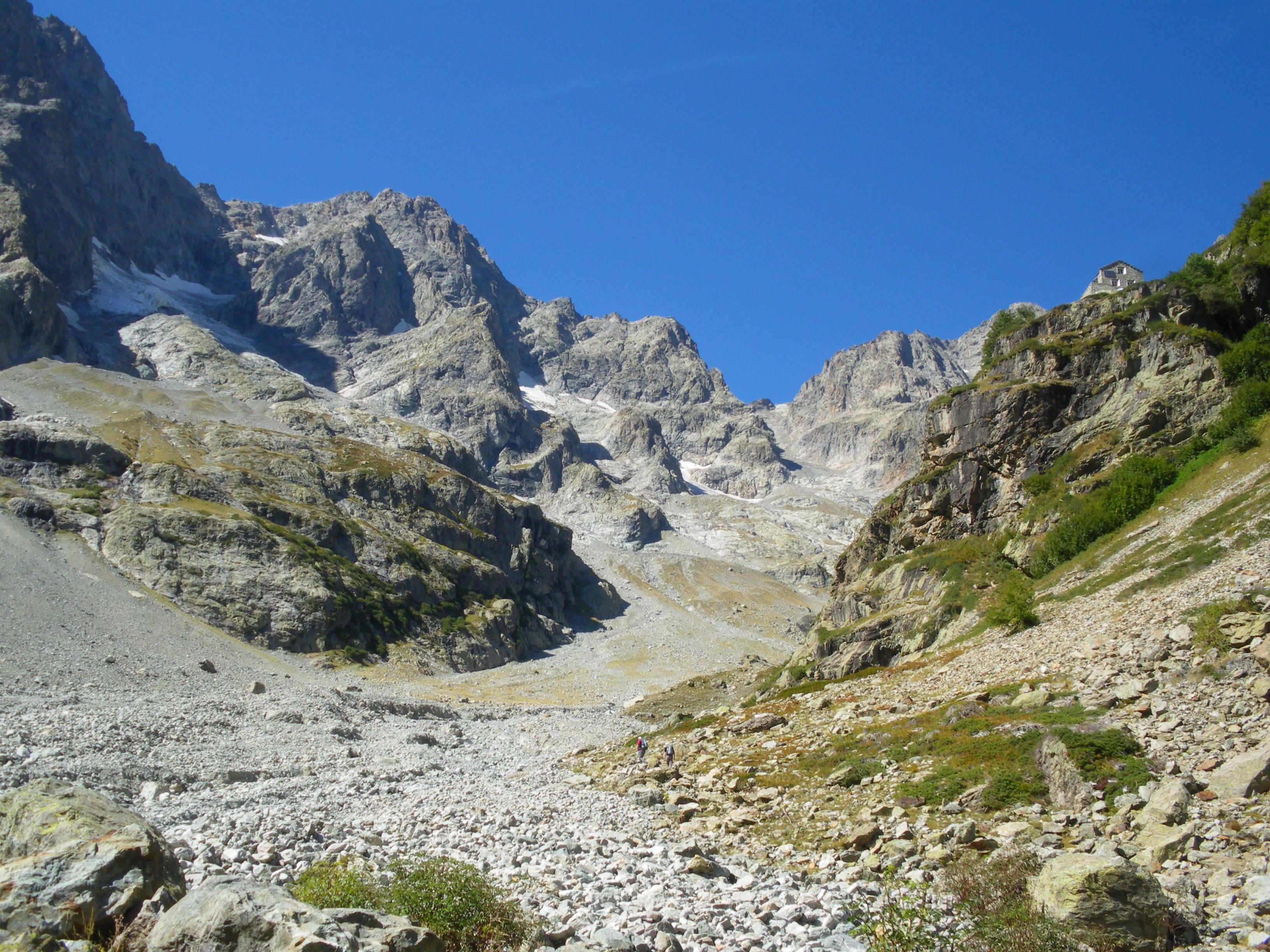 Alps, França, PACA