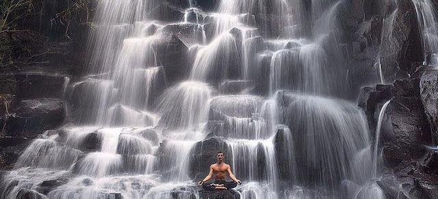 Tempat Wisata Bali Terbaru yang Sedang Hitz