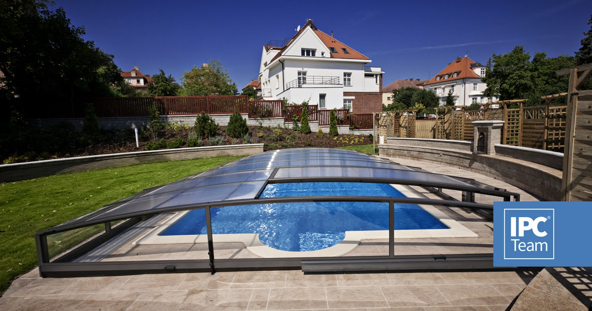 how to take care of a pool
