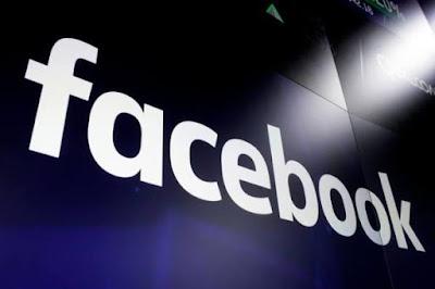 فيسبوك تبدأ اعتماد تصميمها الجديد رسميا!