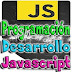VIDEO TUTORIALES PROGRAMACION Y DESARROLLO CON JAVASCRIPT EN ESPAÑOL