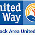 Lubbock Area United Way to kick off 2019 campaign