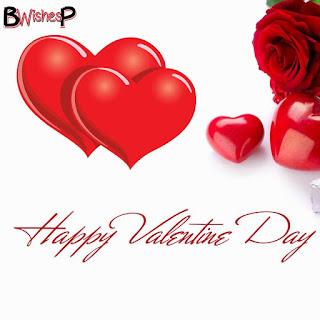 Best Happy Valentine's Day Images And Quotes