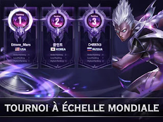 download league of legends mobile
