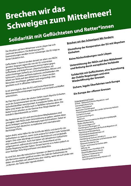 http://kritnet.org/2017/brechen-wir-das-schweigen-zum-mittelmeer-solidaritaet-mit-gefluechteten-und-retterinnen/?from=box-b1
