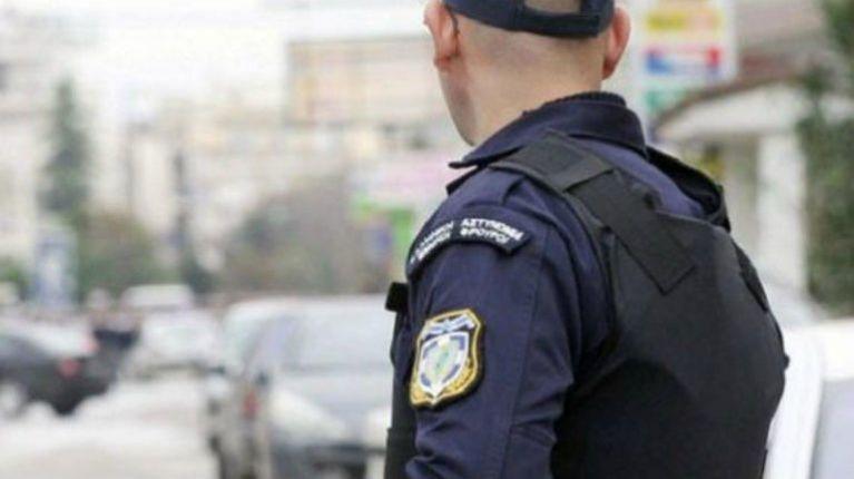 Ολόκληρη η απόφαση για 1.030 προσλήψεις στην Αστυνομία (ΦΕΚ)