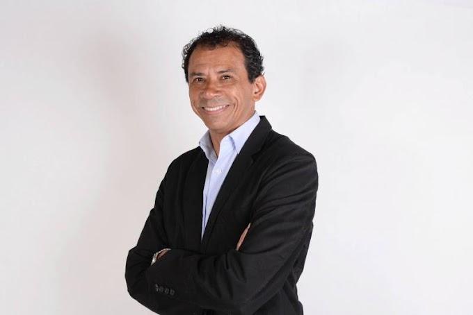 Laranjeiras do Sul: Professor Nilton (PT) assume vaga do vereador Tarso por 30 dias