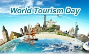 World Tourism Day 2020: Importance, Motive of Celebration, Theme and more