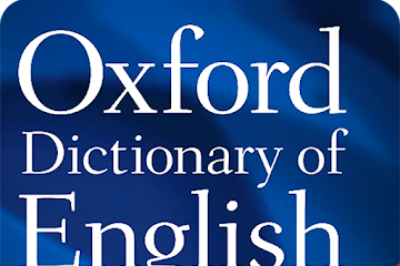 Oxford Dictionary of English : Free V.11.2.546 Apk Download For Android