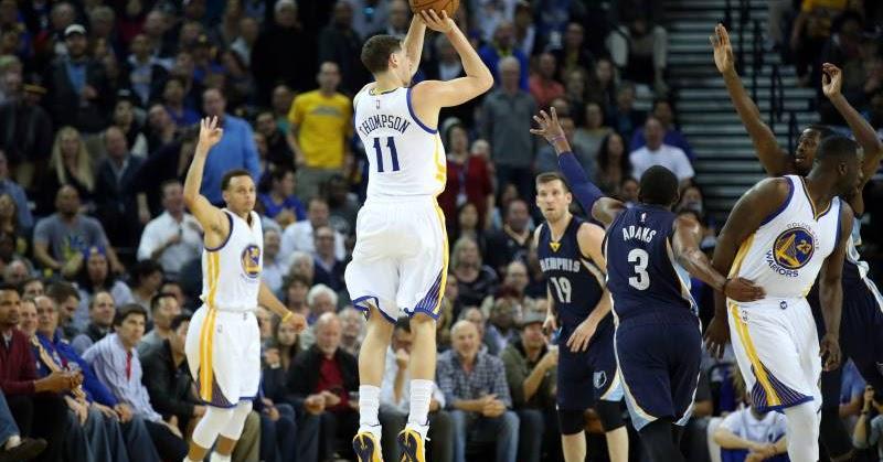 Teknik Dasar Shooting Bola Basket Terlengkap Kupas Tuntas Basketball